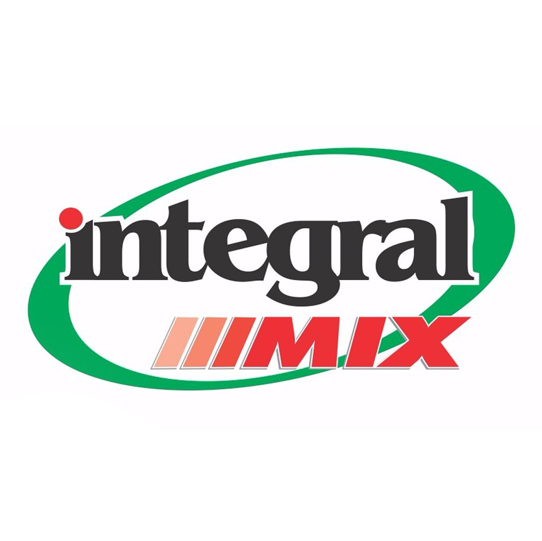Integralmix