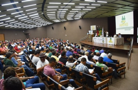 5º Congresso ABVAQ vai à Brasília para reunir profissionais de vaquejada