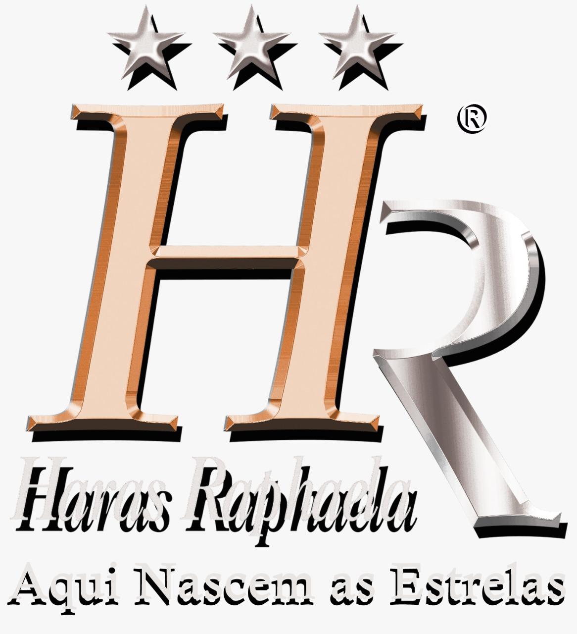 Haras Raphaela