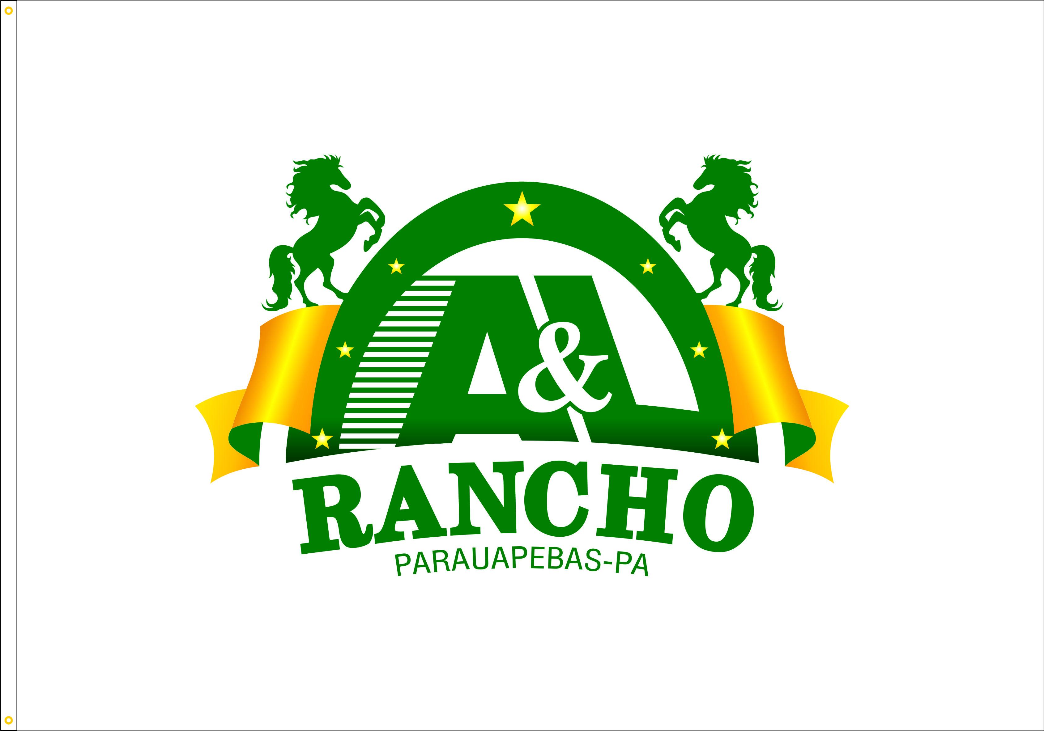 A&L Rancho