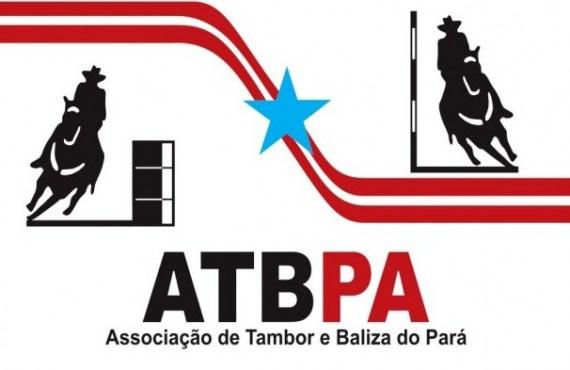 ATBPA consolida cada vez mais trabalho de fomento do esporte no Pará