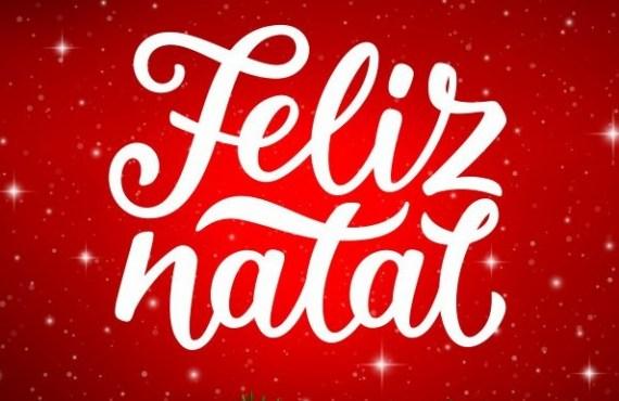ATBPA deseja a todos Boas Festas