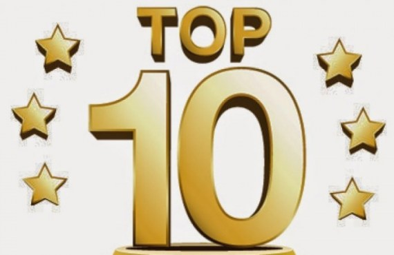 Top 10 na 6ª etapa do 8º Circuito ATBPA